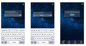 Starplus-app-sc1_lowres