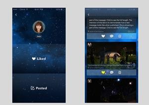 Starplus-app-sc4_lowres