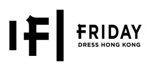 FRIDAY_combo_logo