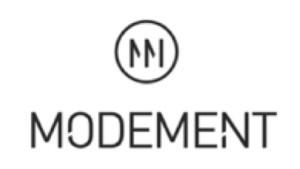 MODEMENT_logo_official-jpg
