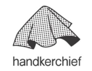 handkerchief_logo (4-jpg